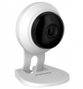 Wi-Fi Full HD 1080p камера Samsung SmartCam SNH-C6417BN